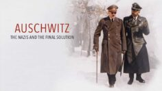 Auschwitz: The Nazis and the Final Solution
