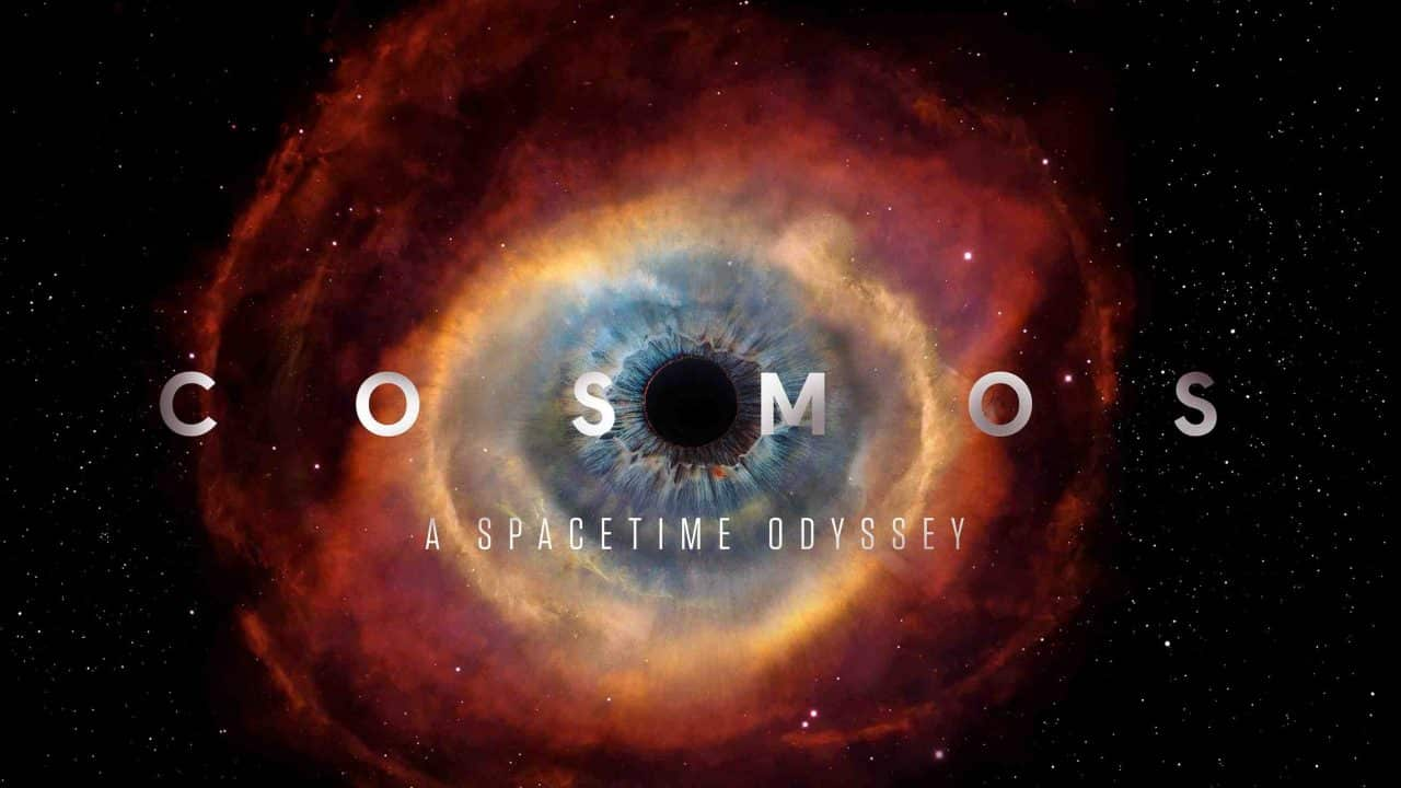 watch cosmos neil degrasse tyson online free
