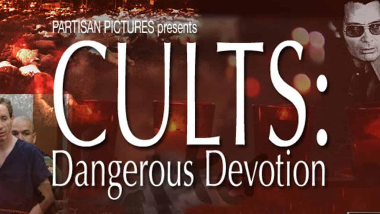 cults torrent