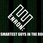 Enron: The Smartest Guys in the Room (2005) | Watch Free ...