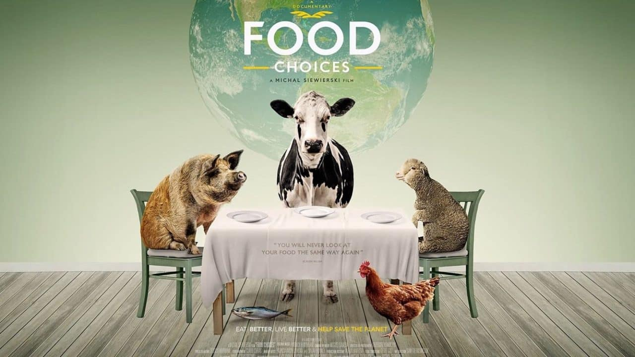 food choices 2016 watch free documentaries online