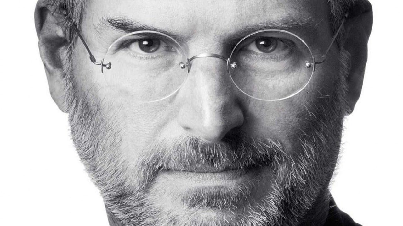 How Steve Jobs Changed the World (2011) - Watch Free Documentaries ...