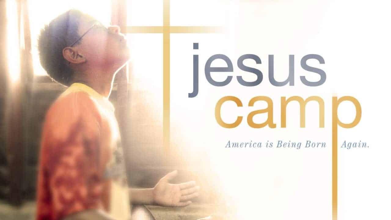 essay on jesus camp Gostou, compartilhe tweet tenho certeza que você vai gostar também: jesus camp.
