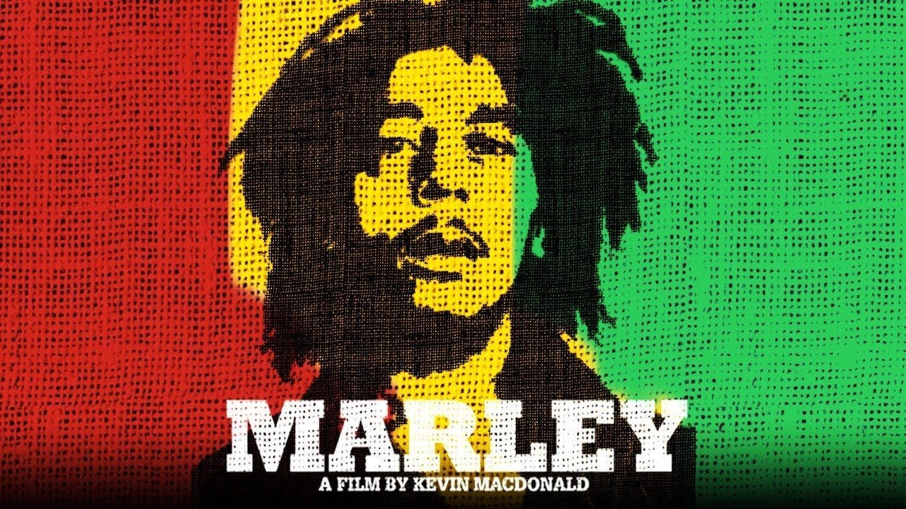 marley 2012 watch free documentaries online