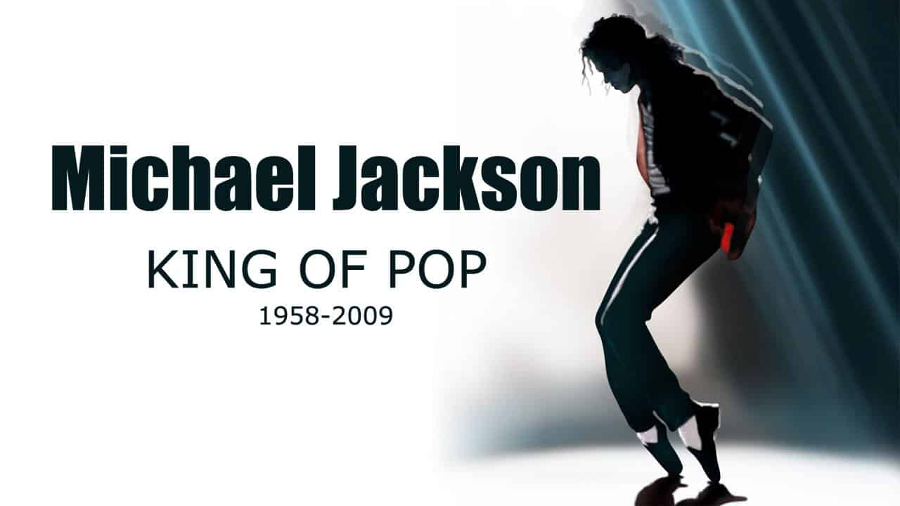 Image result for king of pop
