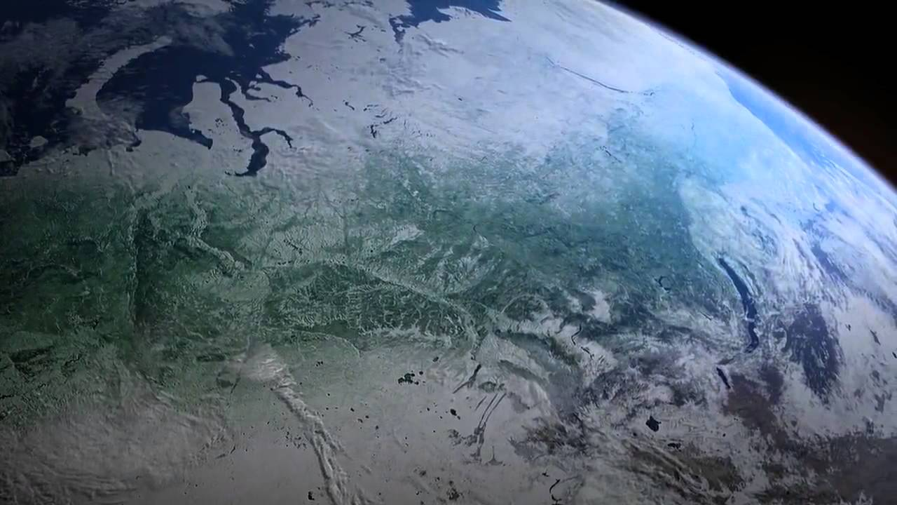 download planet earth 2 subtitles