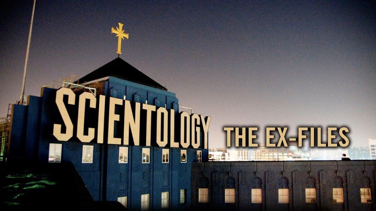 Scientology: The Ex-Files