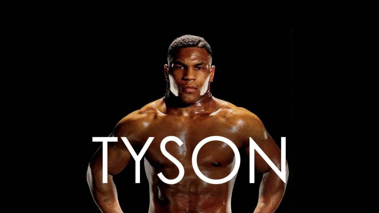 f756e54cca7 Tyson (2008)
